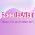 is Female Escorts. | Nova Scotia | Nova Scotia | Canada | canadatopescorts.com