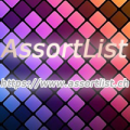 is Female Escorts. | Sarnia | Ontario | Canada | canadatopescorts.com