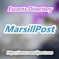is Female Escorts. | Montreal | Quebec | Canada | canadatopescorts.com