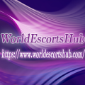 is Female Escorts. | Barrie | Ontario | Canada | canadatopescorts.com