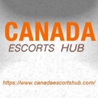 is Female Escorts. | Whistler | British Columbia | Canada | canadatopescorts.com