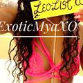 ExoticMyaXO.(647)498.9548 is Female Escorts. | Kingston | Ontario | Canada | canadatopescorts.com