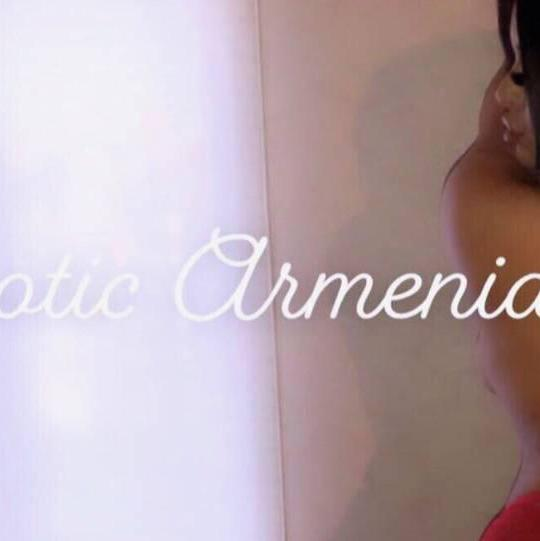 Exotic Armenian is Female Escorts. | Montreal | Quebec | Canada | canadatopescorts.com