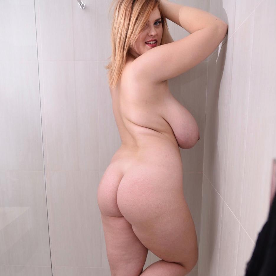 Sexy Hannah is Female Escorts. | Vancouver | British Columbia | Canada | canadatopescorts.com