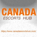 is Female Escorts. | Pickering | Ontario | Canada | canadatopescorts.com