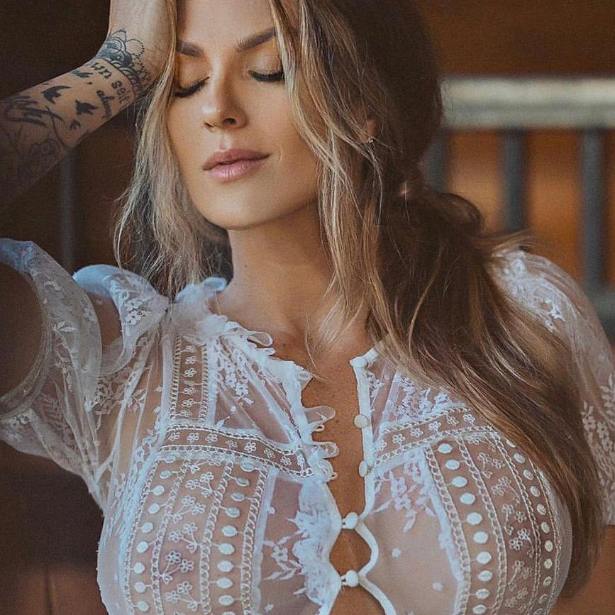 Trans & Shemale Escorts - Quebec City Adult Classified
