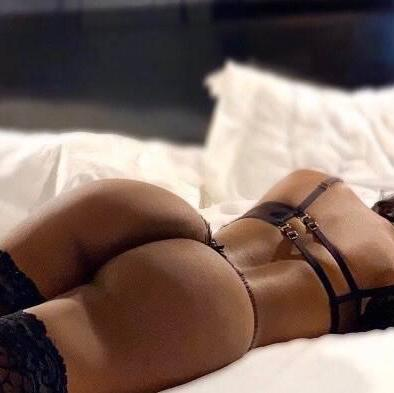 Chana is Female Escorts. | Montreal | Quebec | Canada | canadatopescorts.com