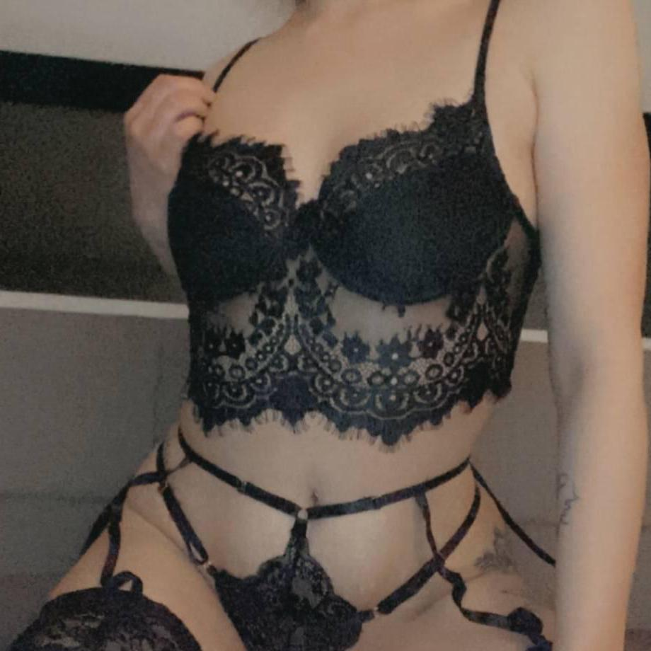 Sophia is Female Escorts. | Vancouver | British Columbia | Canada | canadatopescorts.com
