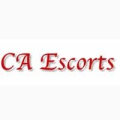 is Female Escorts. | St Catharines | Ontario | Canada | canadatopescorts.com